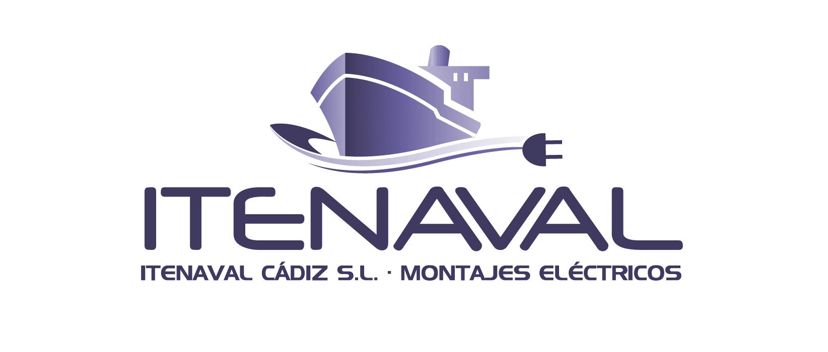 Itenaval